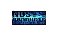 NDS Products